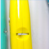 1PCS Extended  Kitchen Gas Burner Firing Gun, Lighter for Stove BBQ Dispatch Picnic Lighters