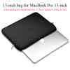 Laptop Sleeve 14,15.6 Inch Notebook Bag 13.3 For MacBook Air Pro 13 Case,Laptop Bag 11,13,15 Inch Protective Case