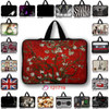 New Fashion  14.6/15.6 17 13 inch Notebook Computer Laptop Sleeve Bag for Men Women Cover Case 14 15 Sleeve Bag