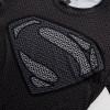 2016 Spiderman Ironman Superman Captain America  Compression Shirt Superhero Soldier Marvel Comics Mens Long T Shirt