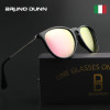 Sunglasses Women Polarized 2018 ladies Sun Glasses for Female Vintage luxury Brand Designer Oculos De Sol Feminino Gafas ray