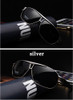 2018 Coating sunglass Moto GP Polarized sunglasses Rossi Sunglasses Men Women Brand Designer UV400 Glasses oculos