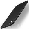 Luxury Matte Hard Plastic Case For Sony Xperia L2 C6 Z5 Compact Premium Plus X XZ1 XZ XA 1 2 XP XA1 XA2 Ultra Full PC Silm Cover