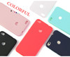 For Xiaomi Redmi 4X 4A 5A Redmi 5 Plus Mi A1 5X Note 5 5A Pro S2 Redmi 6 6A PRO Clear TPU and solid Back Cover Silicon case