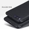 Original Anti-Knock TPU Phone Cases for Xiaomi Redmi Note 5A 4X 4 4X Pro 4A Mi A1 Note 3 Mi5X Mi5C Mi6 Mi5 Mi5s Case Slim TPU