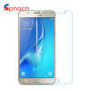 0.28mm 9H Tempered Glass for Samsung Galaxy J3 J5 J7 2016 2015 A3 A5 A7 2015 2016 2017 Screen Protector Protective Film