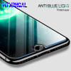 0.22mm 9H Premium Tempered Glass For iPhone 8 8 Plus 7 7 Plus 6 6s Plus Screen Protector For iPhone 8 7 6 6S 5 5S SE X Film