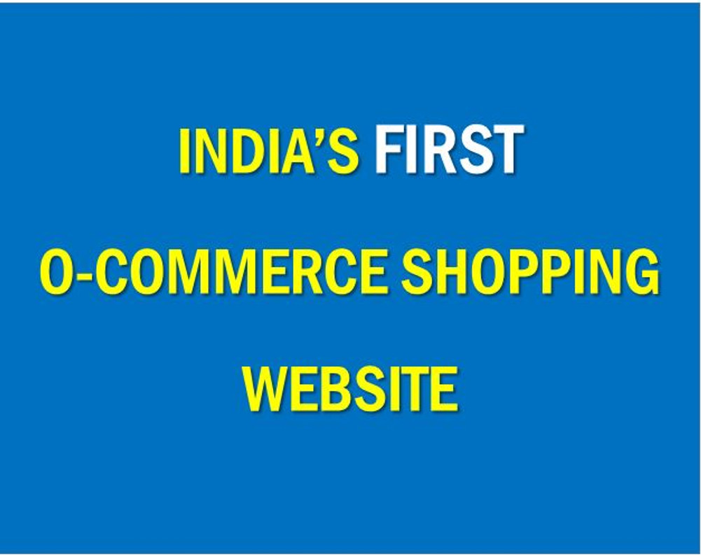 "India's First ""O-Commerce"" concept based Website OnshopDeals.Com gets in to Top 35K Fastest Growing Websites of India"