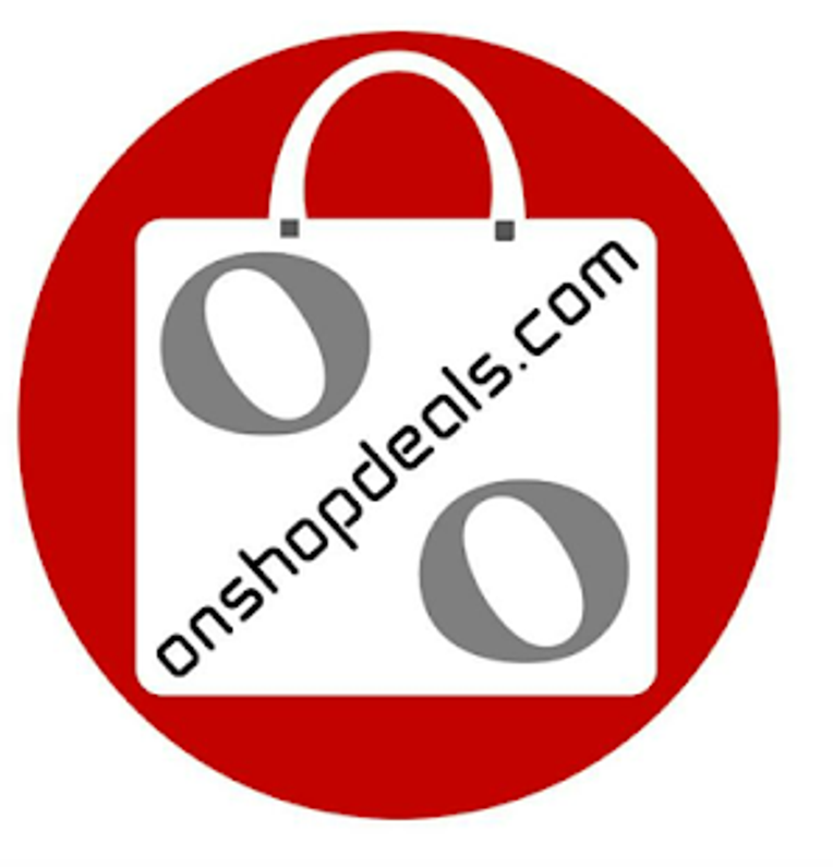 "India's First ""O commerce"" concept based Website OnshopDeals.Com gets in to top 35K Websites of India"