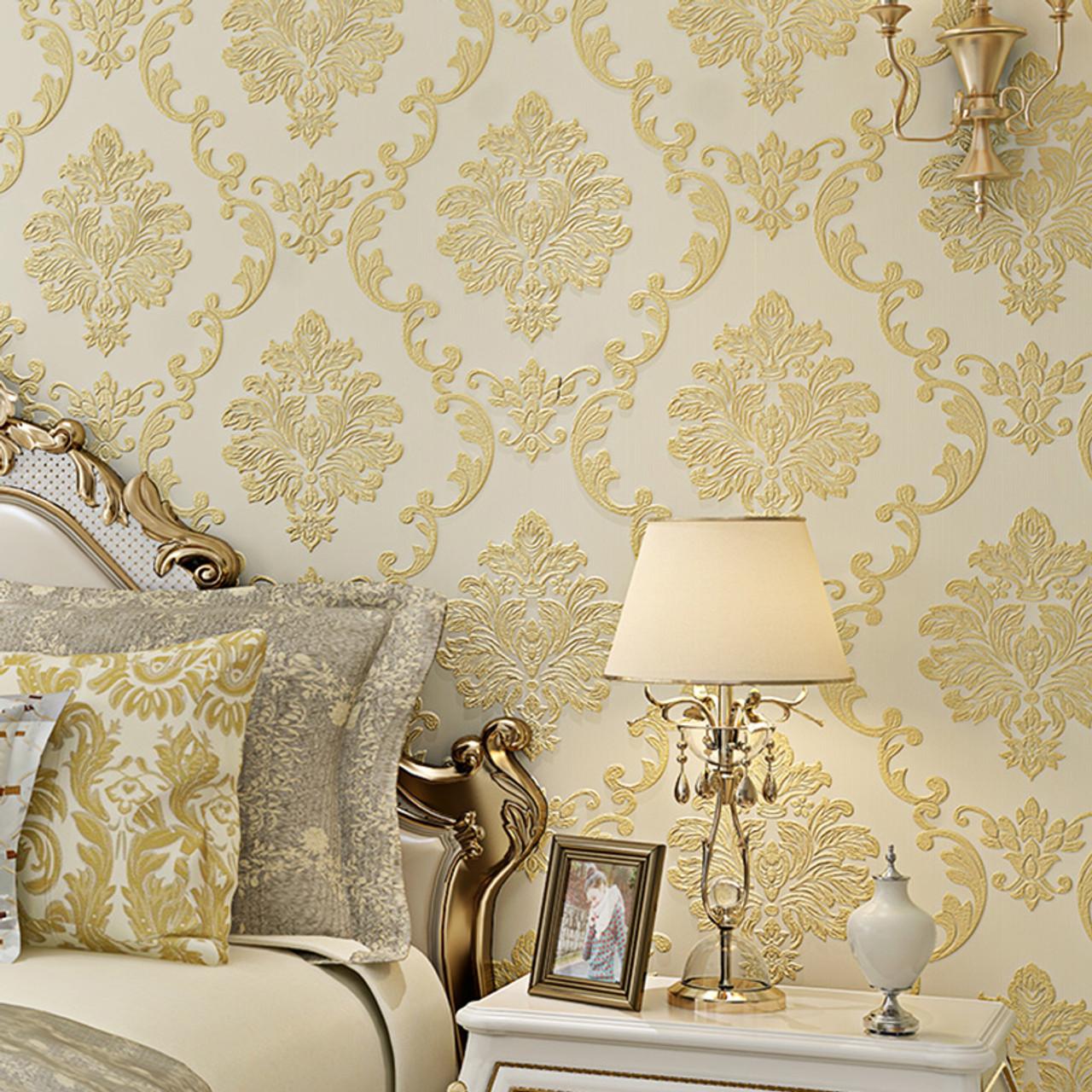 Top Secret Living Room Wallpaper Gallery @house2homegoods.net