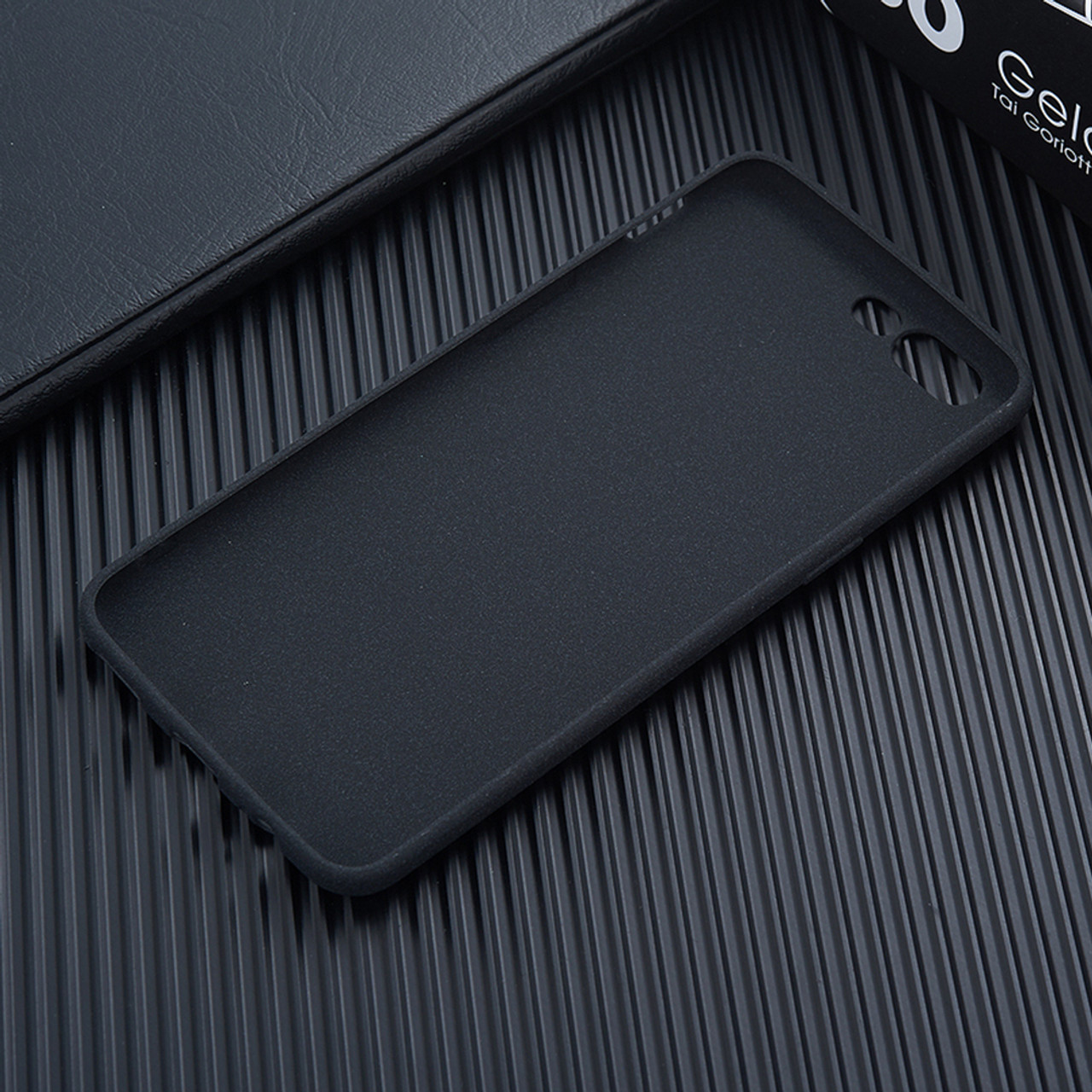 uk availability ef818 87a7b Case For OnePlus 5T One Plus 5T 1+5T Matte Back Covers Soft Dirt Resistant  Phone Bag Cases for OnePlus 6 5 One Plus 6 5 1+5 ZGAR
