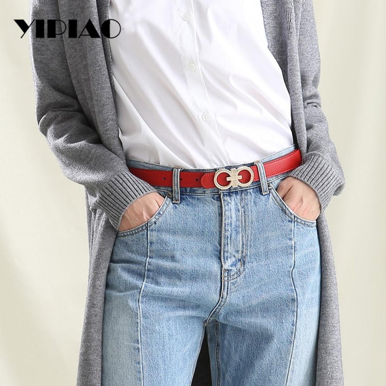 b4b2402437ad Designer-Belts-Women-High-Quality-Luxury-Brand-Ceinture-Femme-Casual -double-gg-Lady-Belt-genuine-Leather  80050.1535111297.jpg