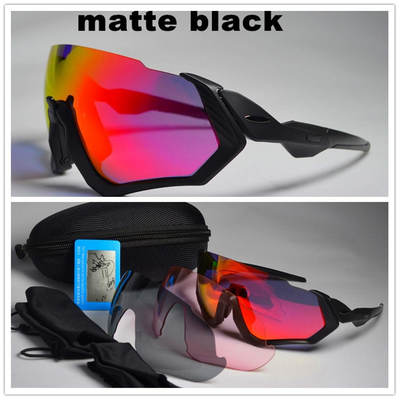 09b94f85c2e peter sagan 3 lens UV400 Bicycle Cycling glasses Men Women Sport Road Bike  Cycling Eyewear ...