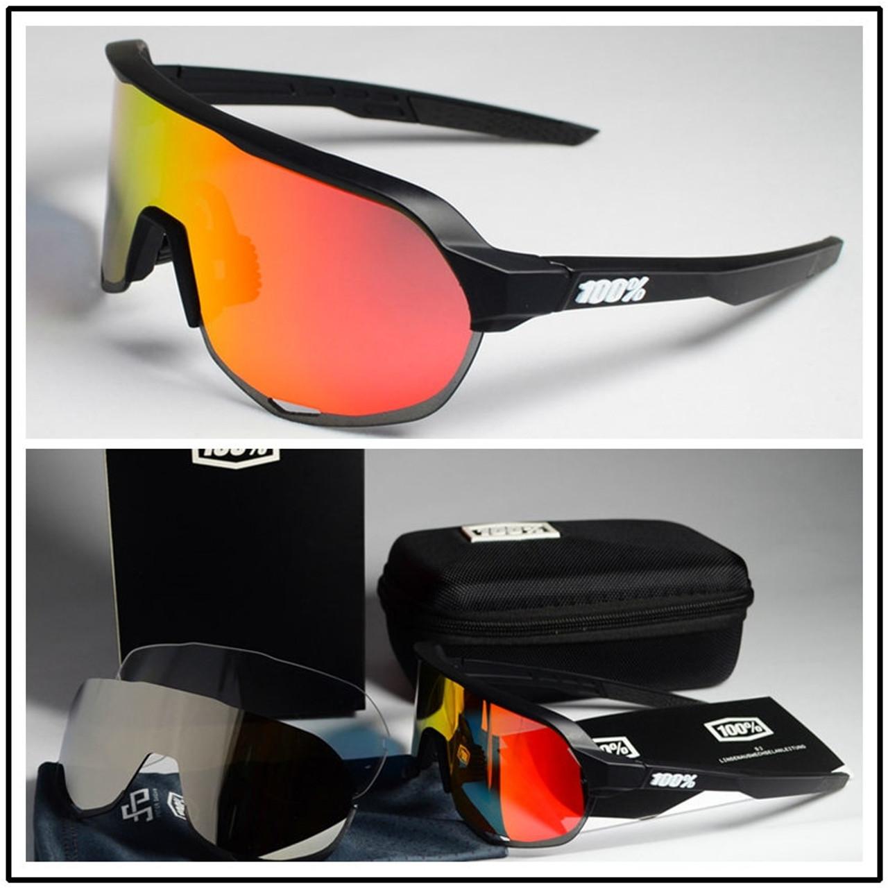 3d9cabff221 ... peter sagan 3 lens UV400 Bicycle Cycling glasses Men Women Sport Road  Bike Cycling Eyewear ...