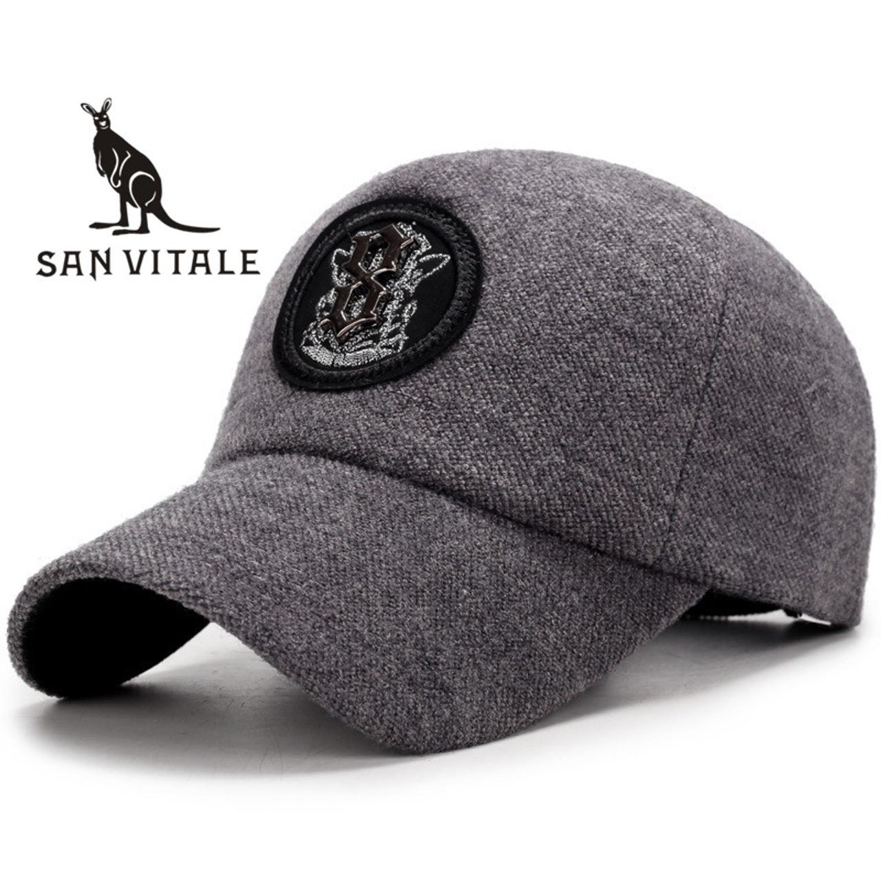 4eeeb980324f32 Baseball Cap Mens Hat Spring Chance The Rapper Hats Custom Snapback Cowboy  Man Black Luxury Brand ...