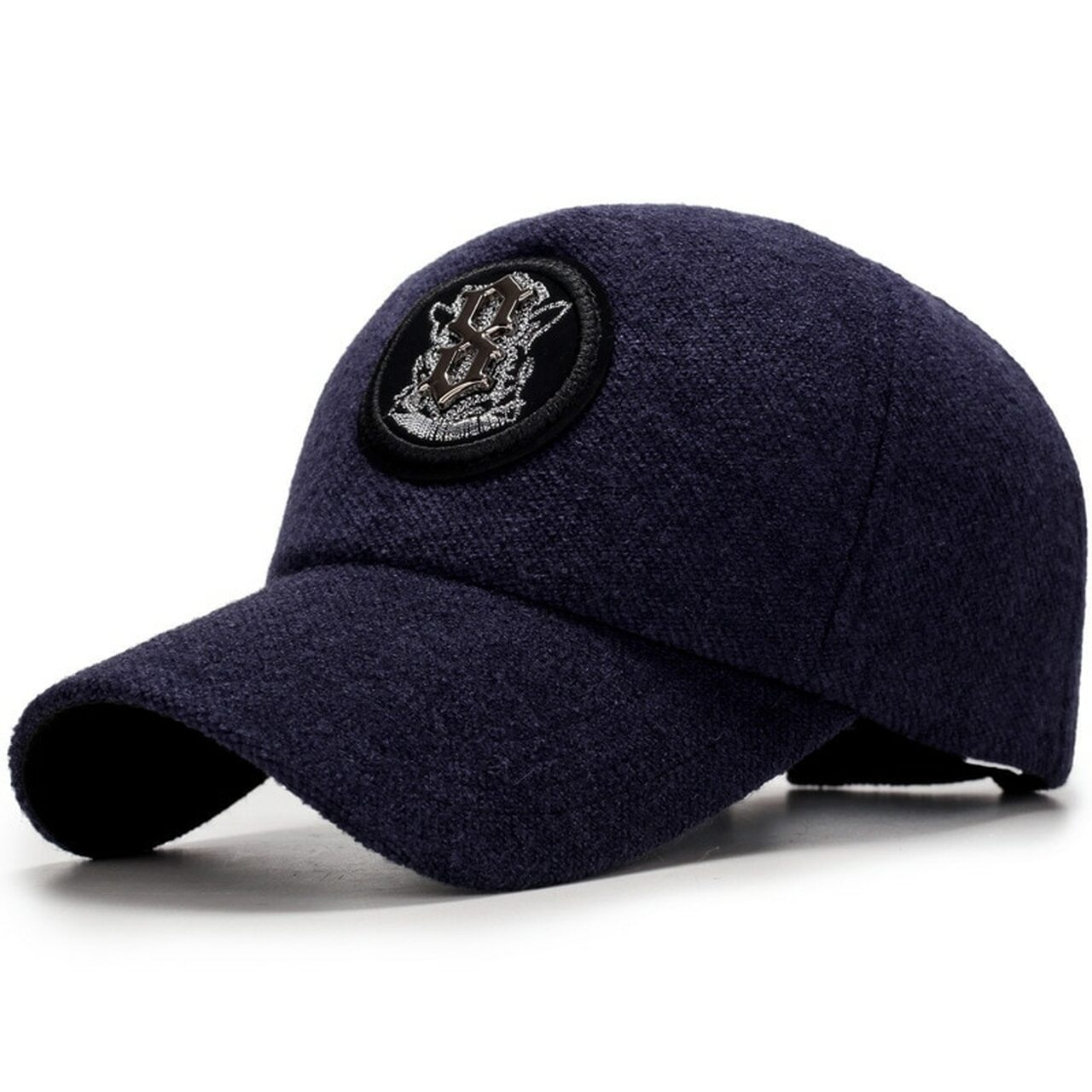 408d387a1e739c ... Baseball Cap Mens Hat Spring Chance The Rapper Hats Custom Snapback  Cowboy Man Black Luxury Brand ...
