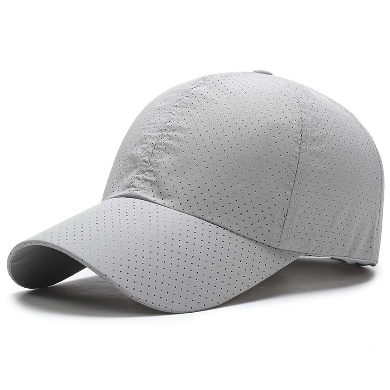 99532b3d52c ... Baseball Cap Men Hat Spring Embroidered Dad Hat Trucker Luxury Brand  Fashion 2018 New Designer Luxury ...