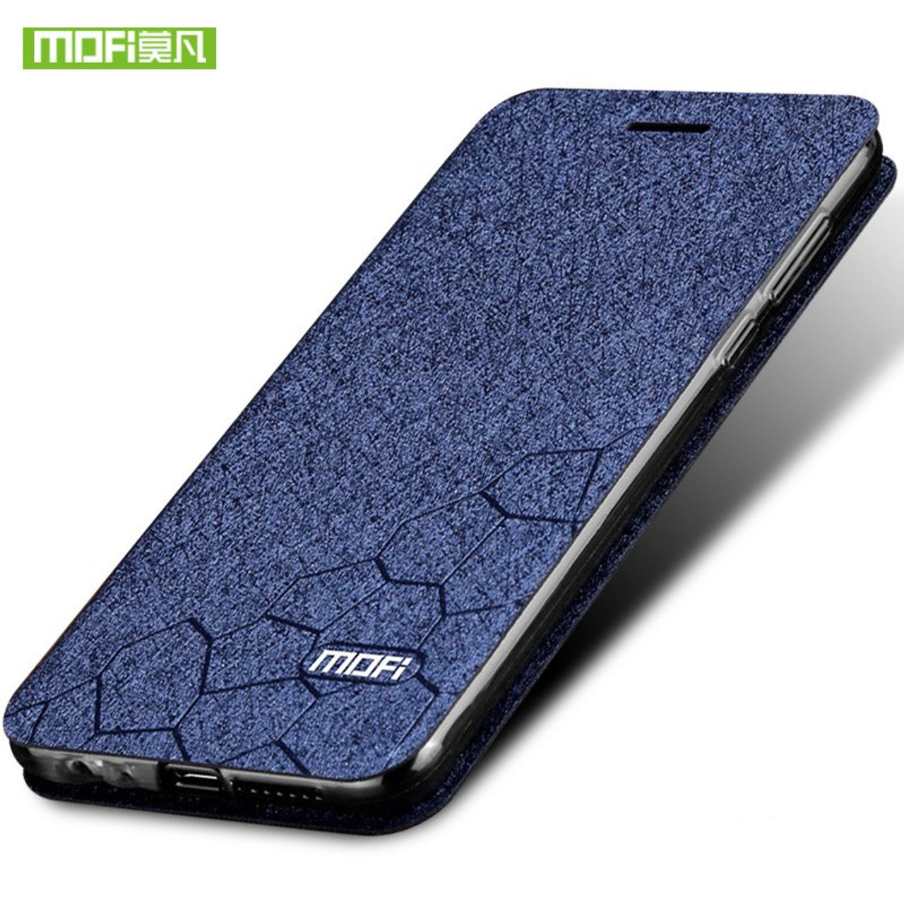 quality design 29b78 fe5f5 For Huawei honor 9 lite case cover silicon Huawei honor9 lite case luxury  flip leather wallet 9 Lite transparent tpu coques 5.65