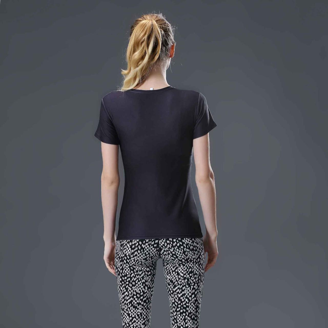 5a4e0378910 ... T Shirt Captain America Shield Civil War Tee 3D Printed T-shirts girl s  Marvel Avengers ...