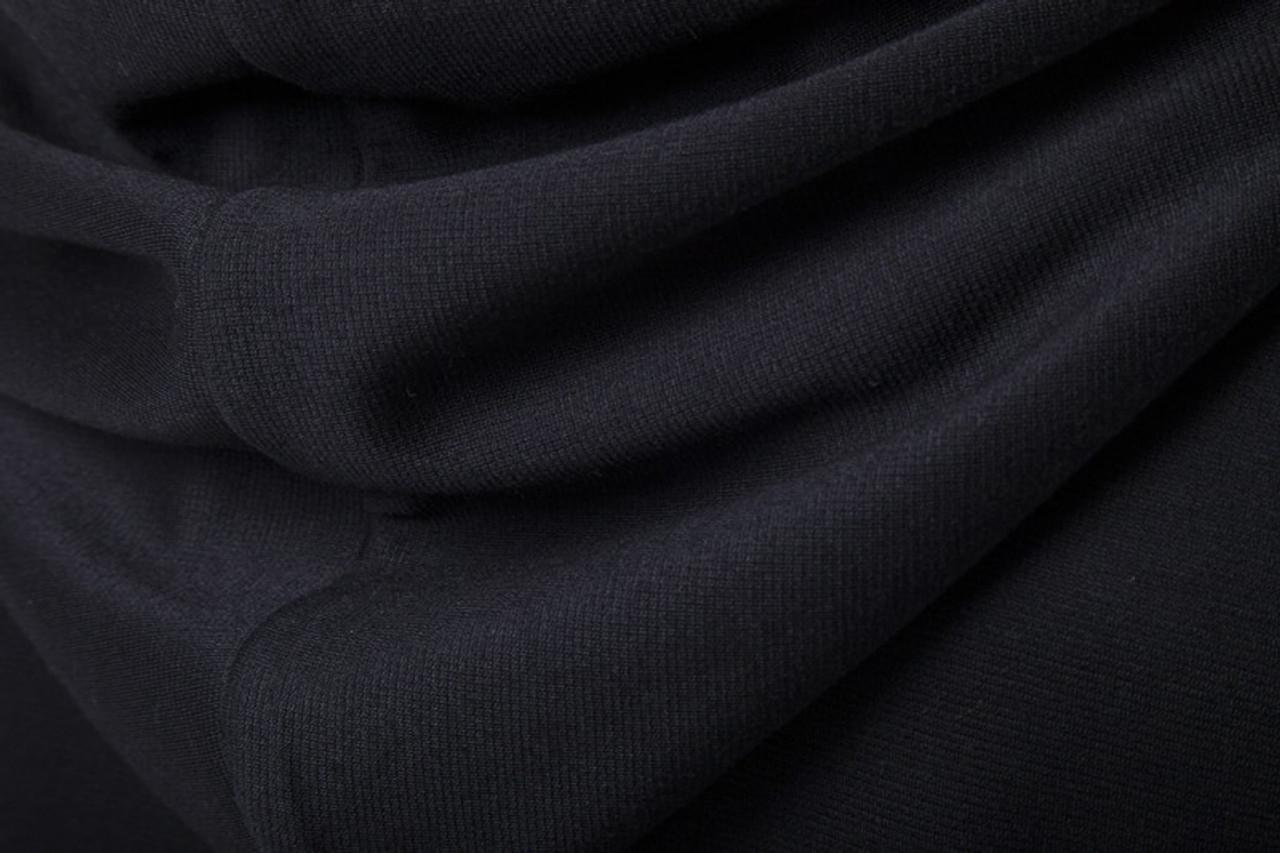19d13d9d6386 ... AmberHeard Fashion Men Hooded Sweatshirts Hip Hop Mantle Hoodies Jacket  Long Sleeve Cloak Male Coat Outwear ...