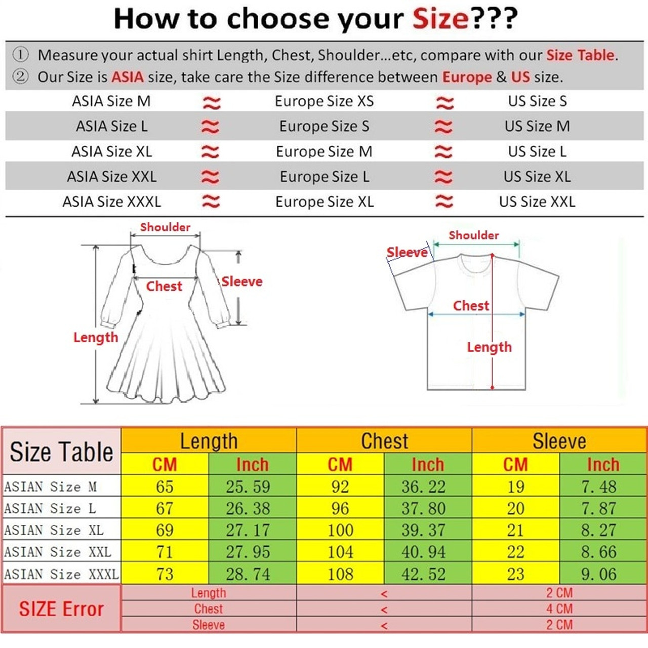 267ce15b ... 6 Designs Mens T Shirt Slim Fit Crew Neck T-shirt Men Short Sleeve Shirt  ...