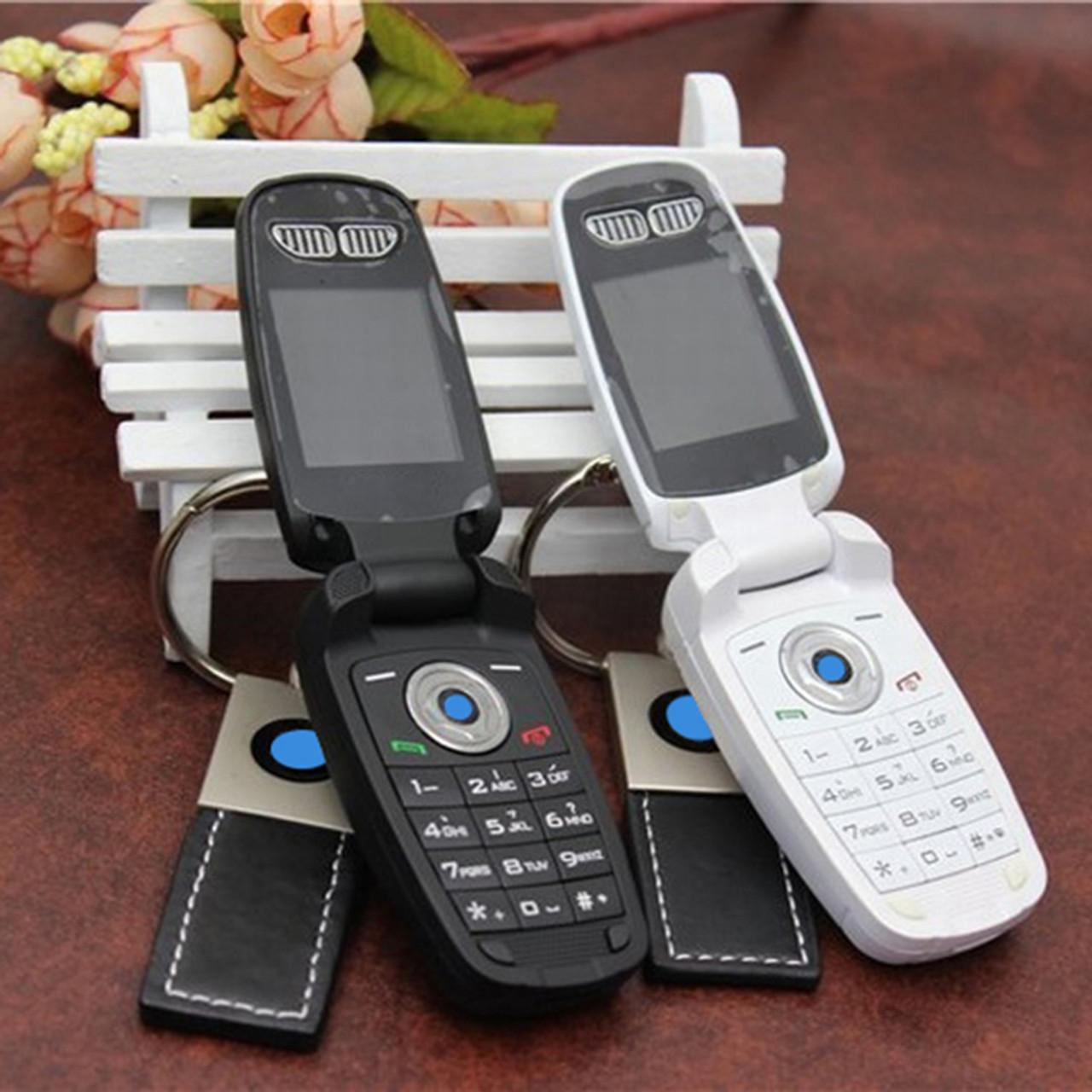 Unlock Car With Phone >> Mafam X6 Unlock Flip Russian Key Greek Single Sim Small Special Mini