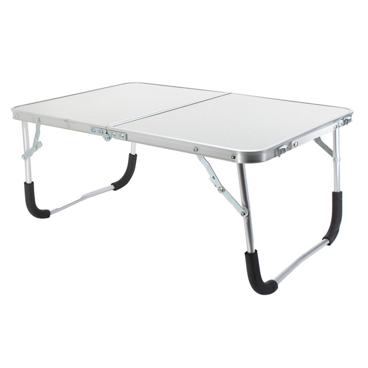 new laptop stand holder lap desk portable laptop desk folding table