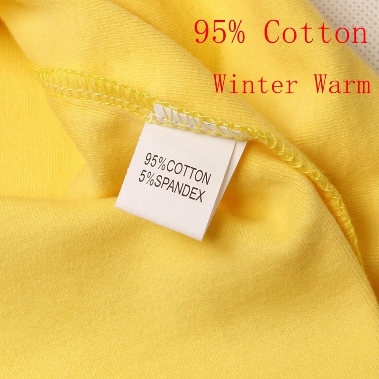 7c2de8e7e5 ... High Quality 95% Cotton Autumn Winter Women Sweater Plus Size M-XL  Turtleneck Pullover ...
