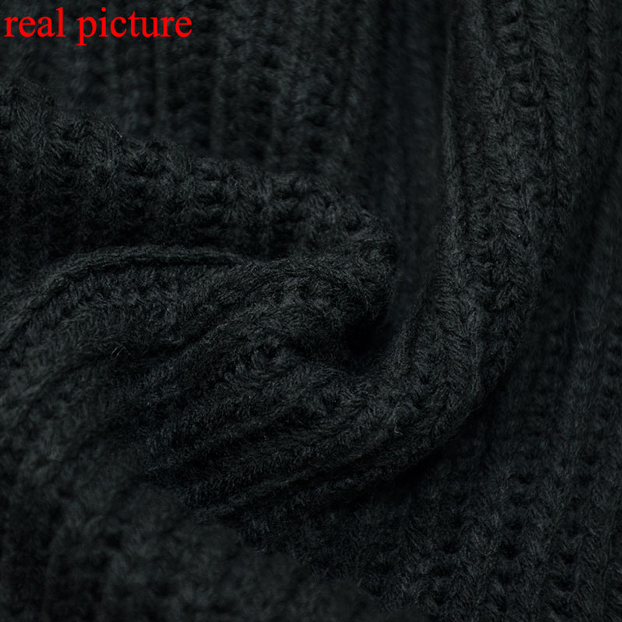 Casual Crop Sweater Autumn Winter Women Pullovers Knitted Short Basic Solid Slim