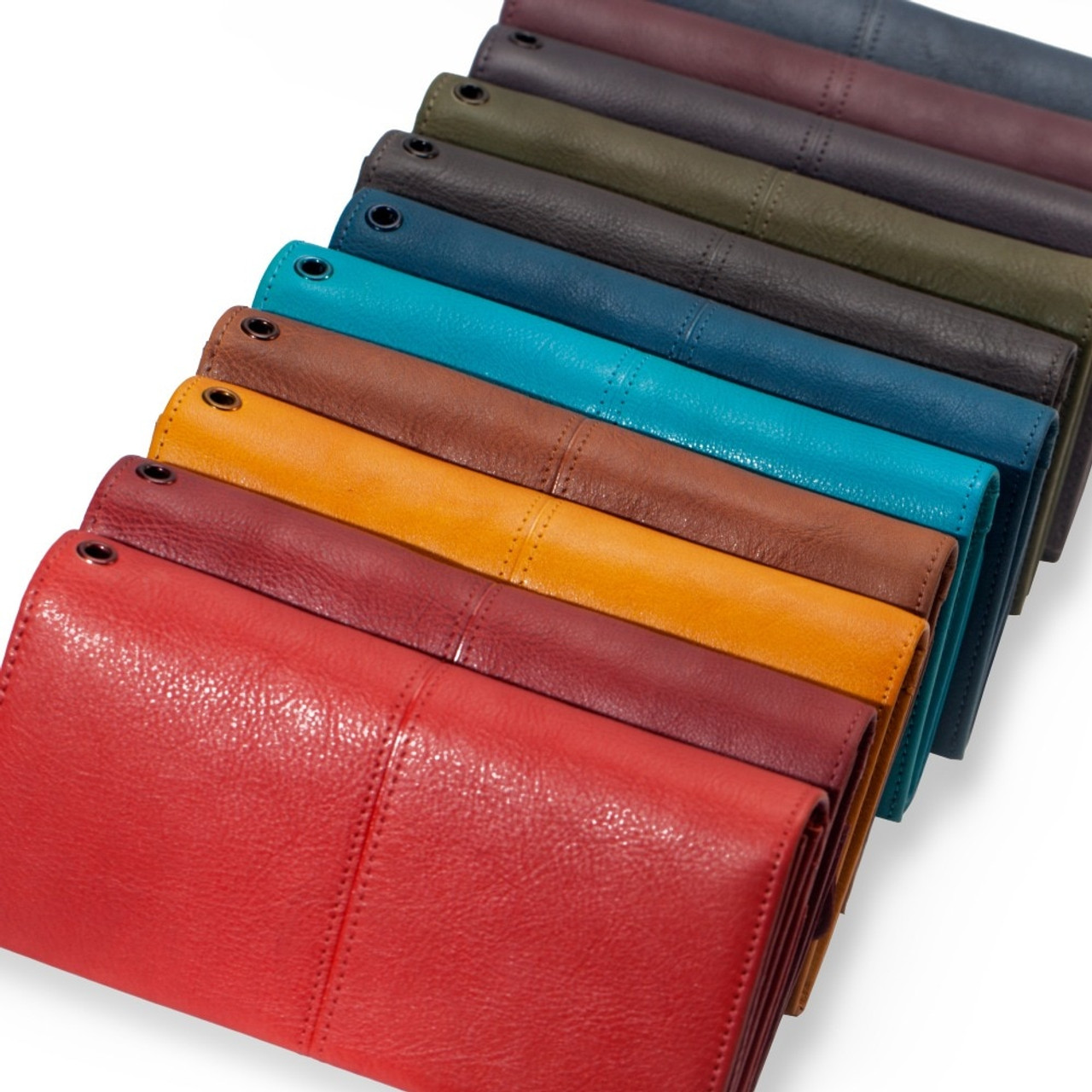 ... Women Wallet Long Genuine Leather Large Capacity Bags Ladies Travel  Clutch Girls Purse Phone Bag Woman ... 2734306a821e