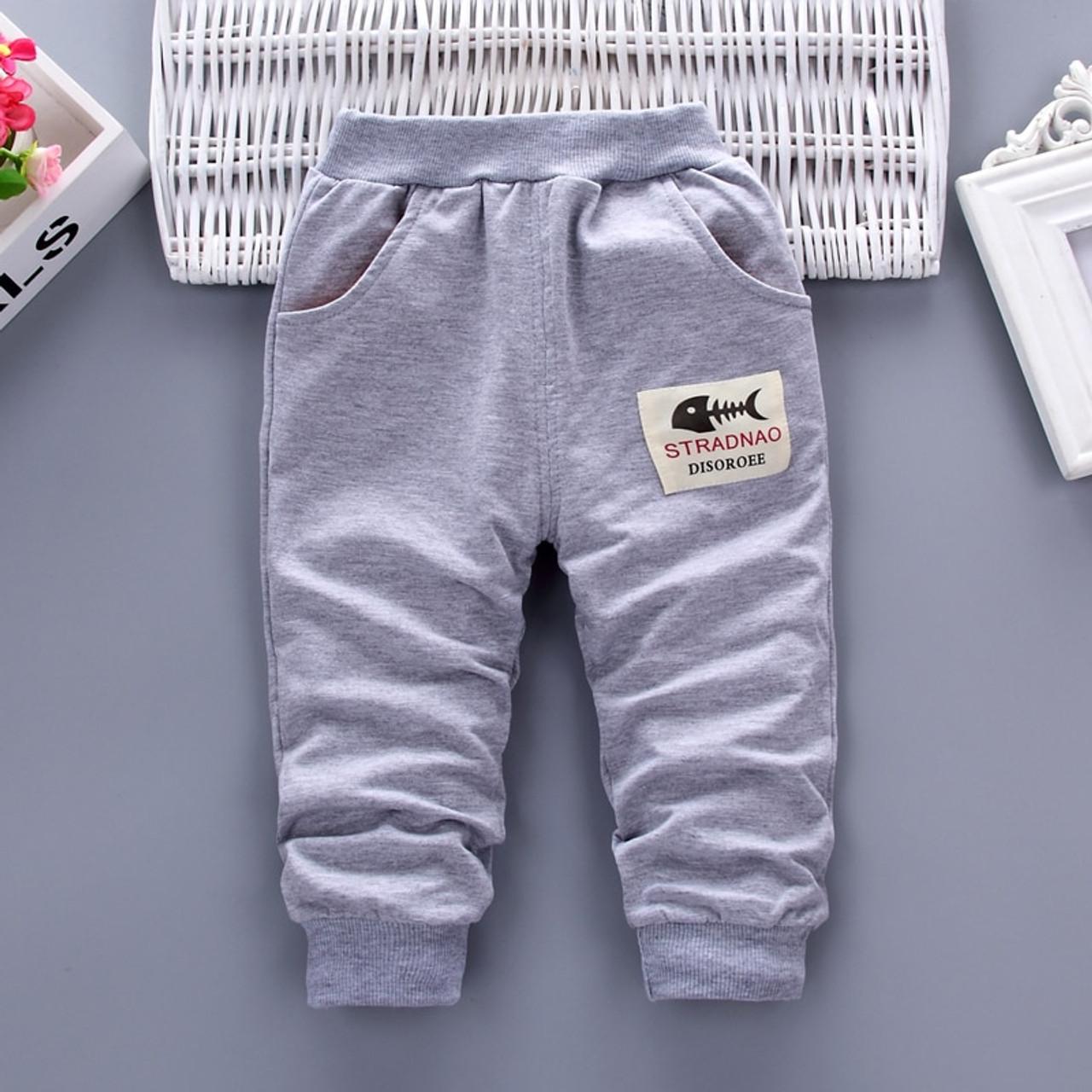 d0b860f34 ... 2017 New Autumn Baby Girls Boys Minion Suits Infant/Newborn Clothes  Sets Kids Coat+ ...