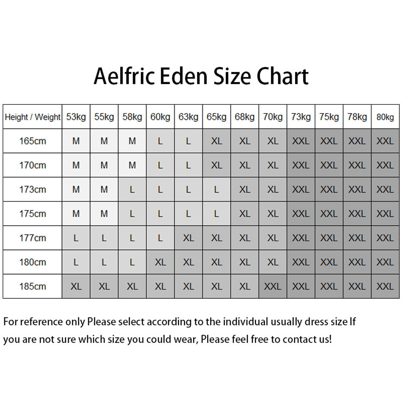 Aelfric Eden Vintage Color Block Patchwork Pullover Jackets Mens Hip Hop Embroidery Windbreaker Jacket Winter Streetwear FC01
