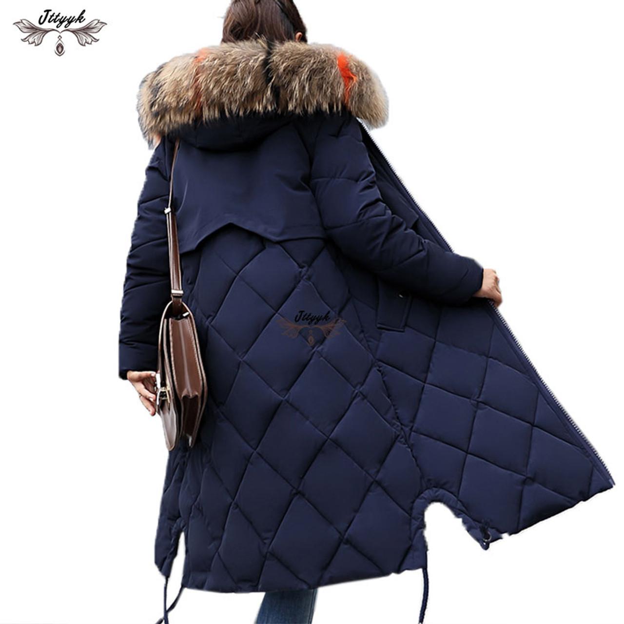 370d8c15 Plus-Size-Winter-Women -Jacket-Coat-Big-Fur-Hooded-Warm-Winter-Parka-Jackets-Long-Thicken-Down__58278.1544769607.jpg