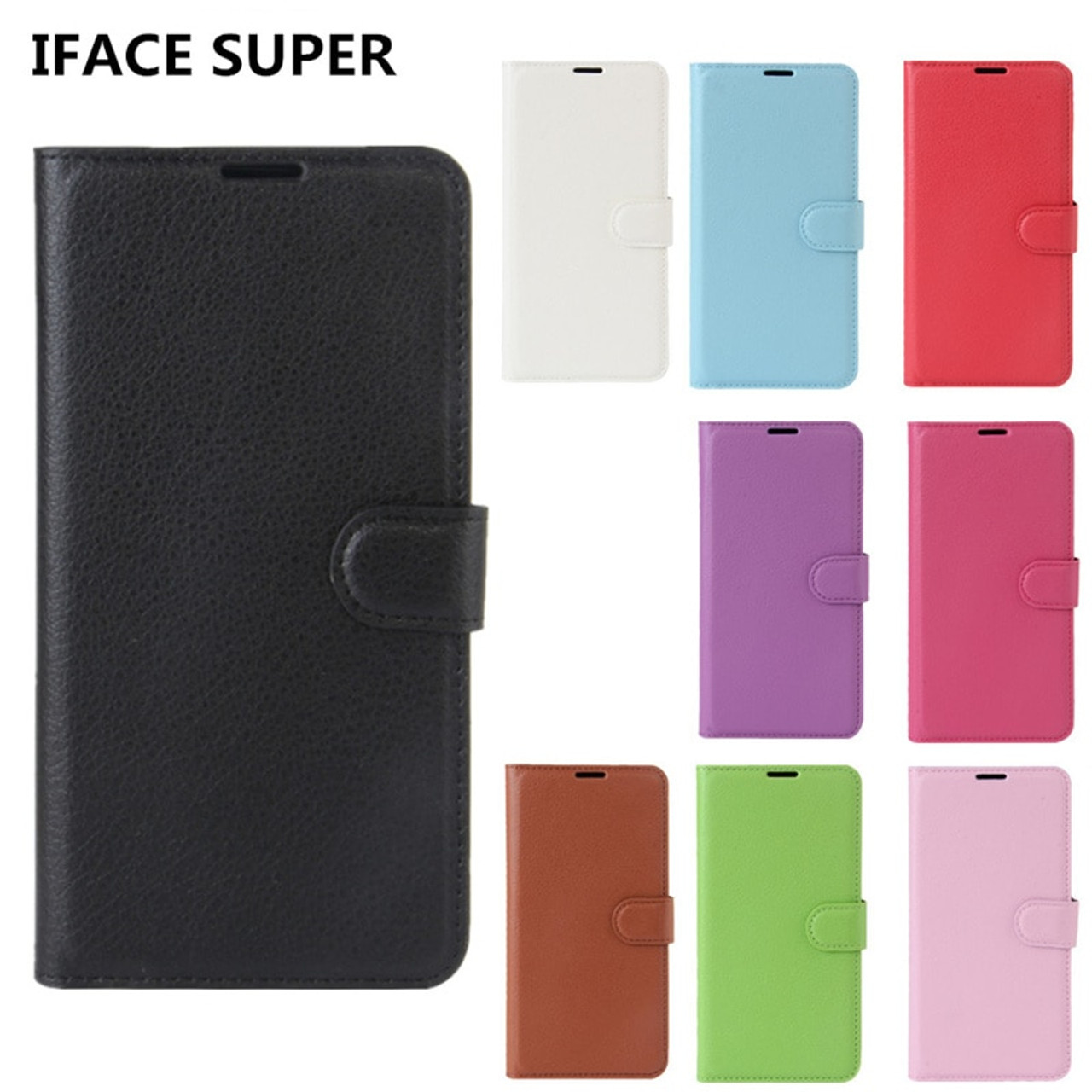 size 40 96fc3 190dc For Alcatel U3 3G Case Alcatel U3 3G Case Flip PU Leather Cover Phone Case  For Alcatel U3 3G 4049D