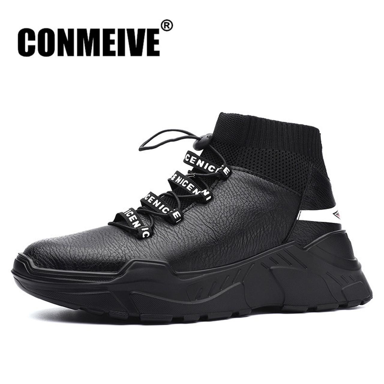 Hot Sale Autumn Winter Sneakers