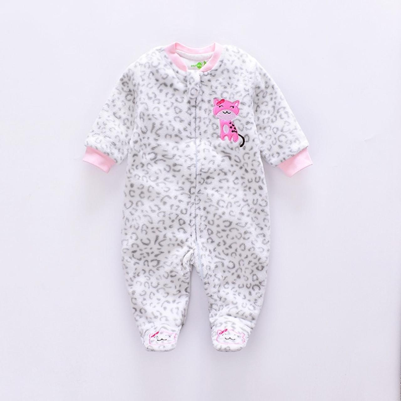 braeccesuit Jamaica Map Infant Baby Boys Girls Infant Creeper Sleeveless Onesie Romper Jumpsuit White