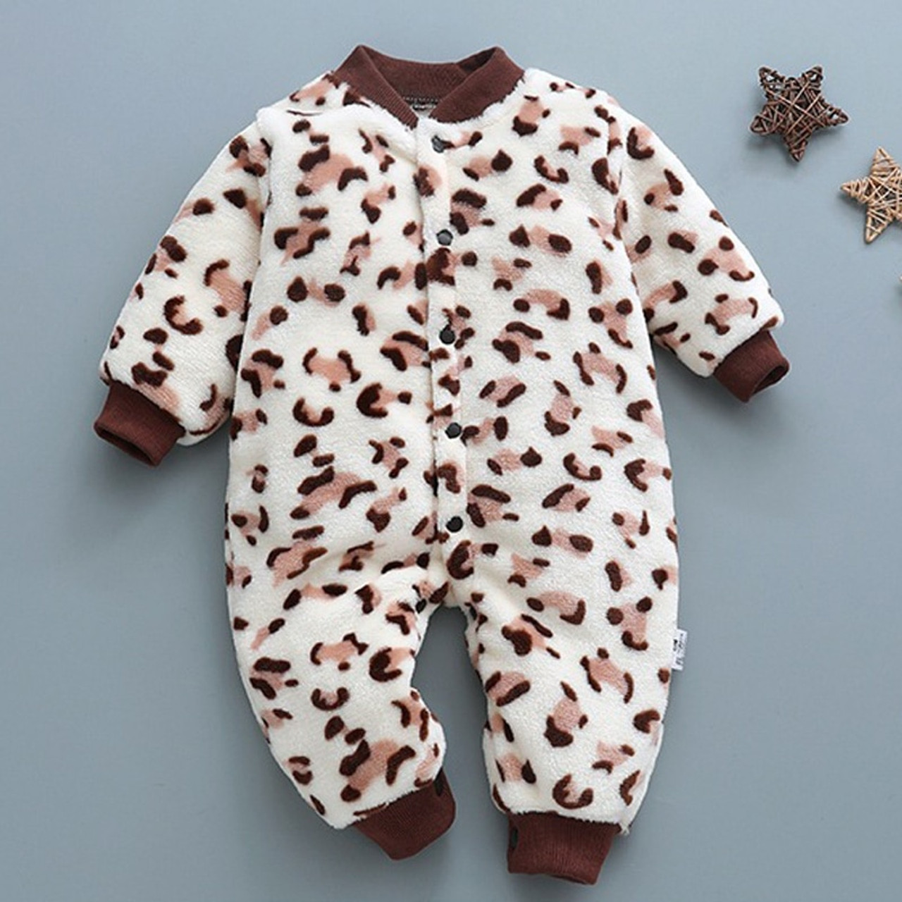 d92fbe7149e ... baby clothing boys girls rompers Coral cute infant Overall toddler  jumpsuit baby costume one piece ...