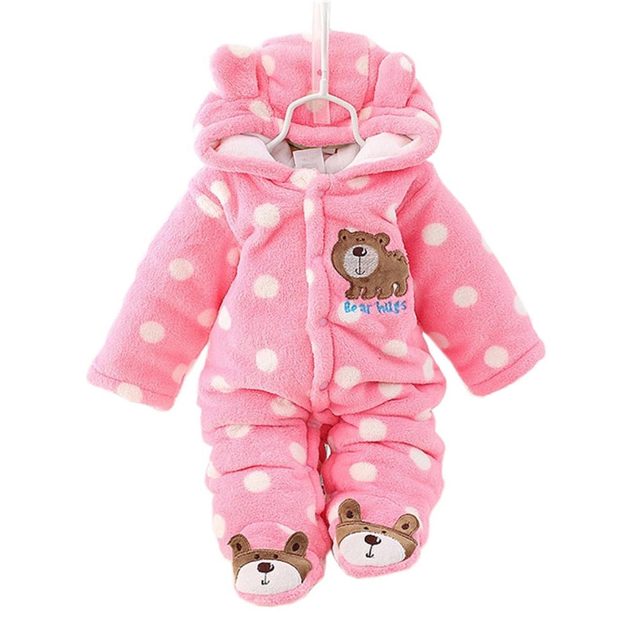 موقع Previs مجهد لعنة cute newborn baby clothes