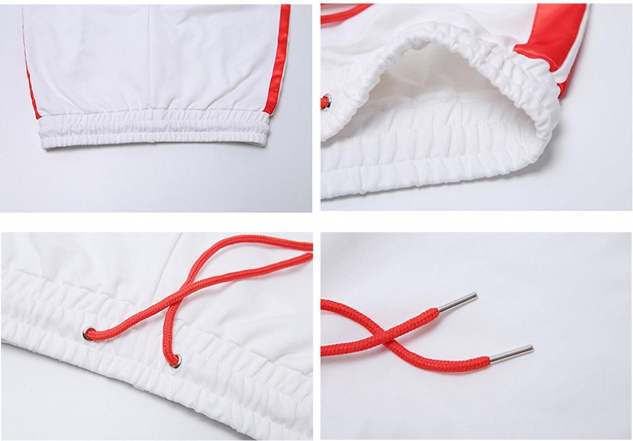 861e7ac6e4 AmberHeard 2017 Spring Autumn Women Sporting Suit Set Hooded  Sweatshirt+Pant Sweatsuit Two Piece Set Tracksuit For Women Clothes