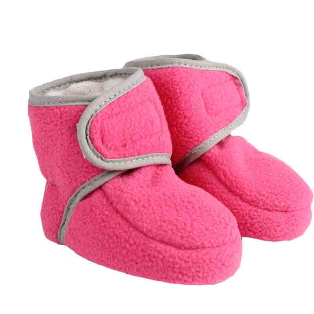 90cec4e39 ... Baby first walkers Winter Shoes Warm Cute Baby boys Cotton Boots  Newborn Infant Soft Solid Toddlers ...