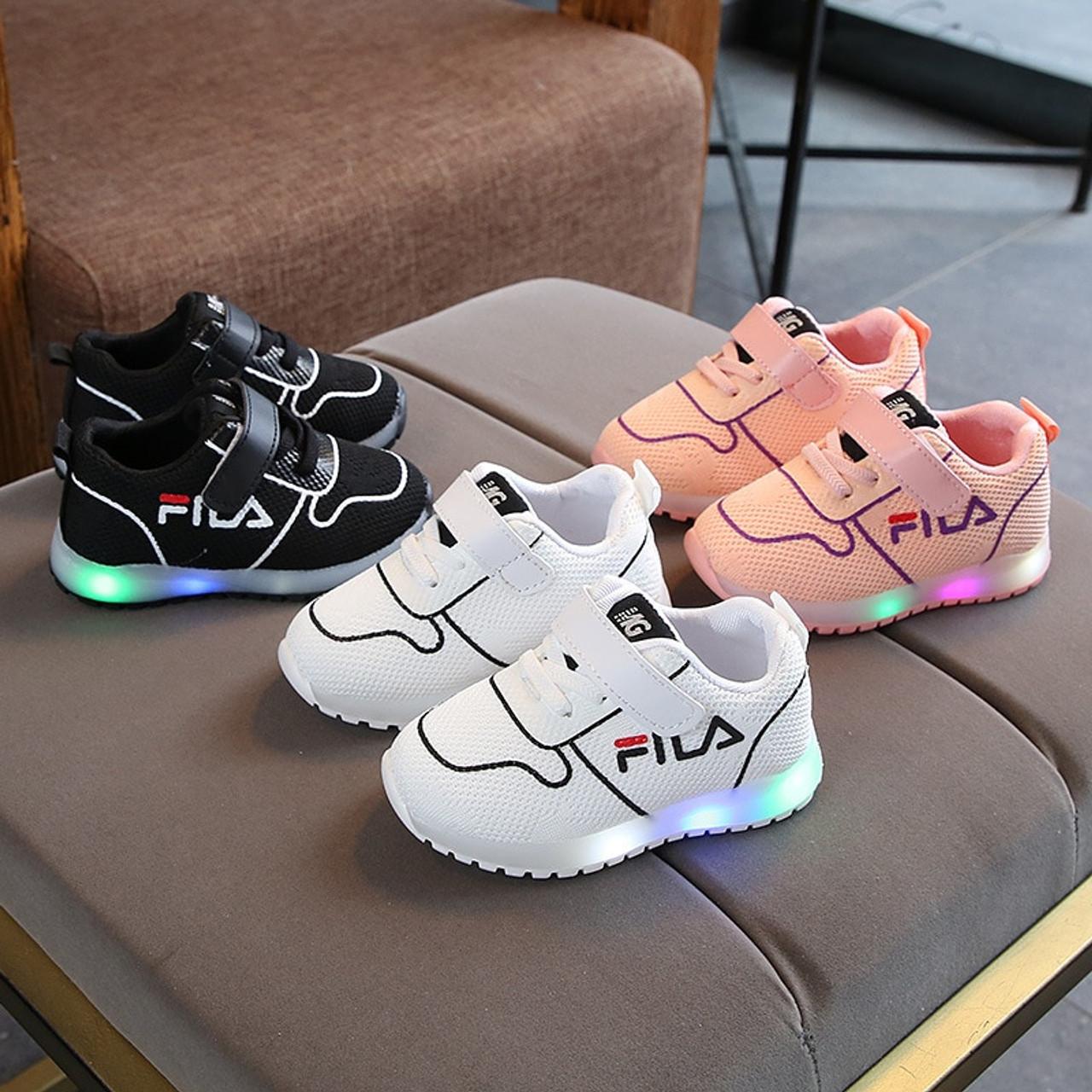 Baby Shoes European Cartoon Infant Tennis Spider Hook*loop Baby First Walkers Cool Cute Baby Sneakers Lovely Girls Boys Shoes Footwear