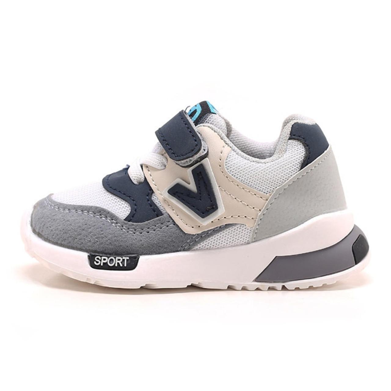 COZULMA Baby Kids Shoes Sneakers Kids