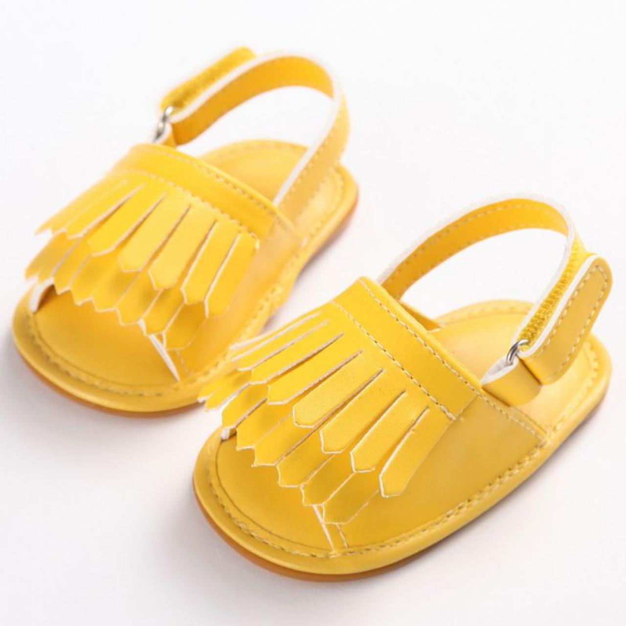 girls sandal sale