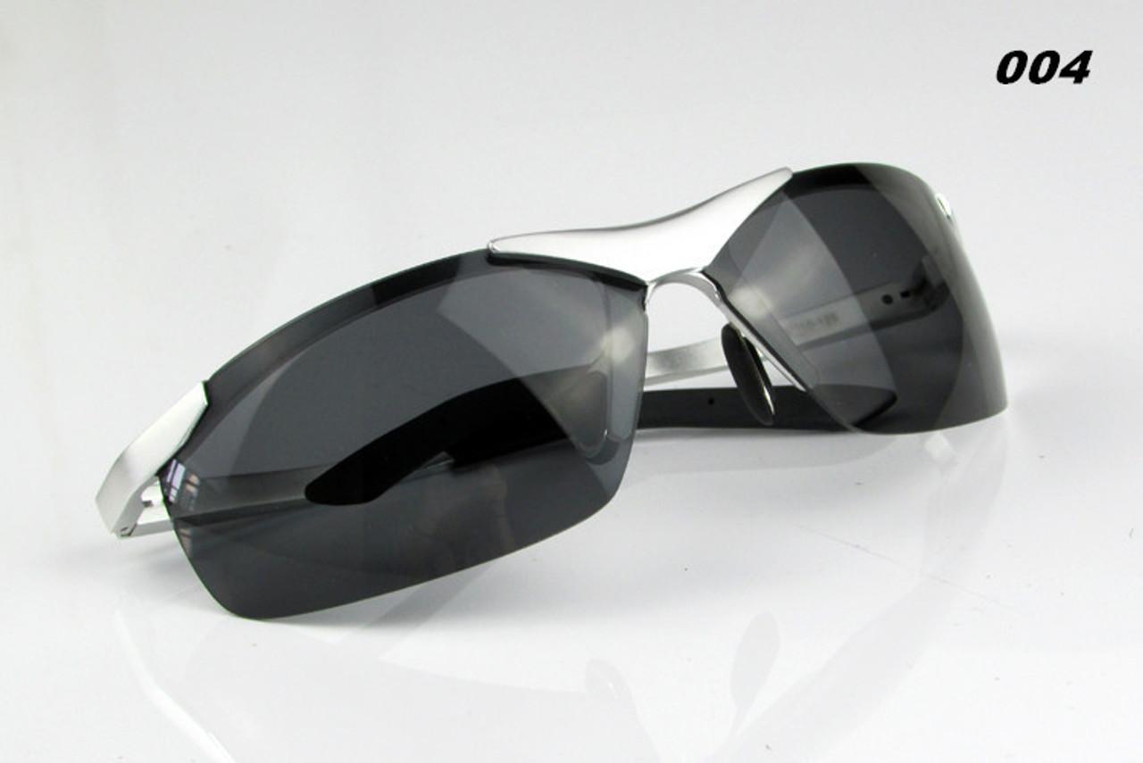 5ce6df6f1c2 ... New Polaroid Sunglasses Men Polarized Driving Sun Glasses Mens  Sunglasses Brand Designer Fashion Oculos Male Sunglasses ...