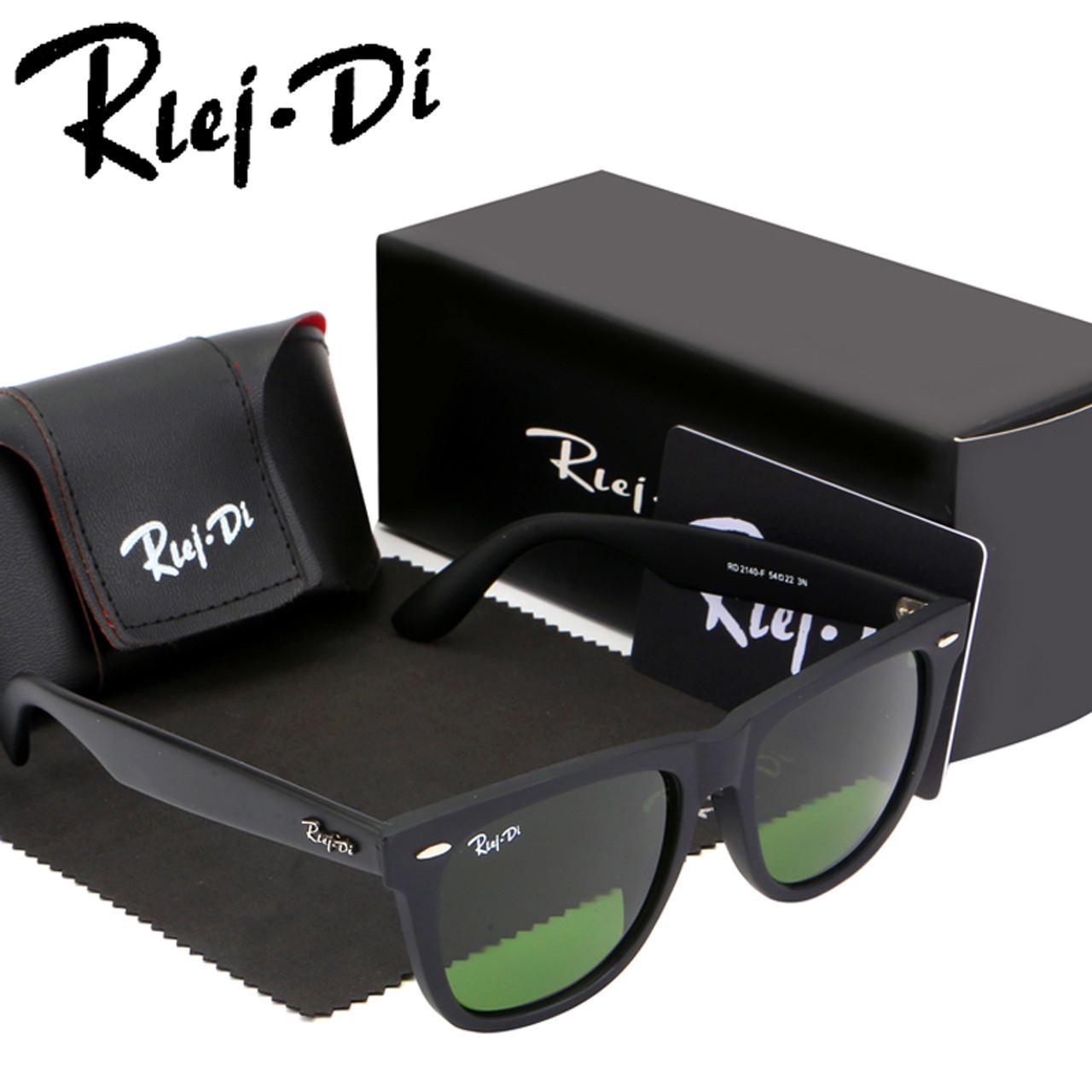 54MM Vintage Sunglasses Women Rivet Glasses Lens Shades Brand Designer  Driving Sunglasses Men Eyewear Male Female Oculos UV400 - OnshopDeals.Com 1ee2307575