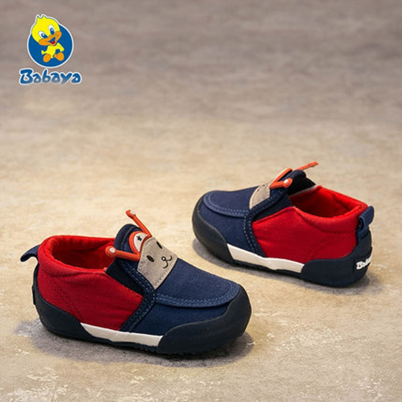 2018 newborn toddler shoes 1 to 3 years