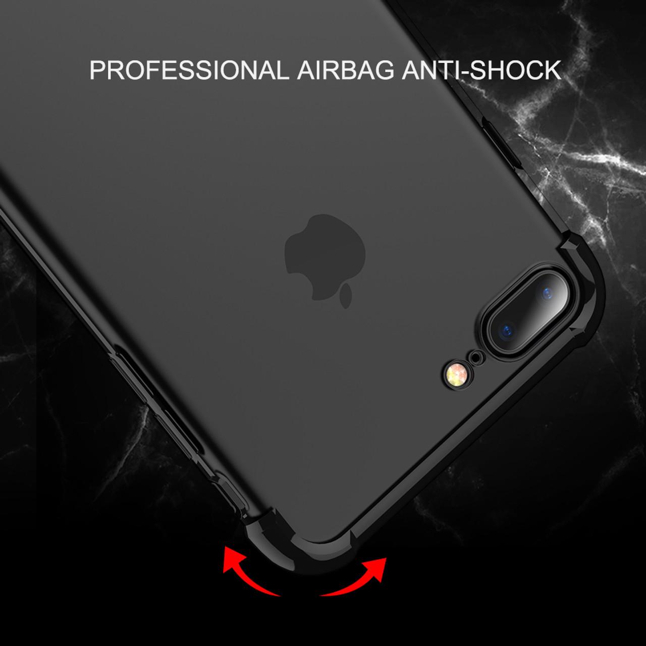 floveme iphone 8 plus case