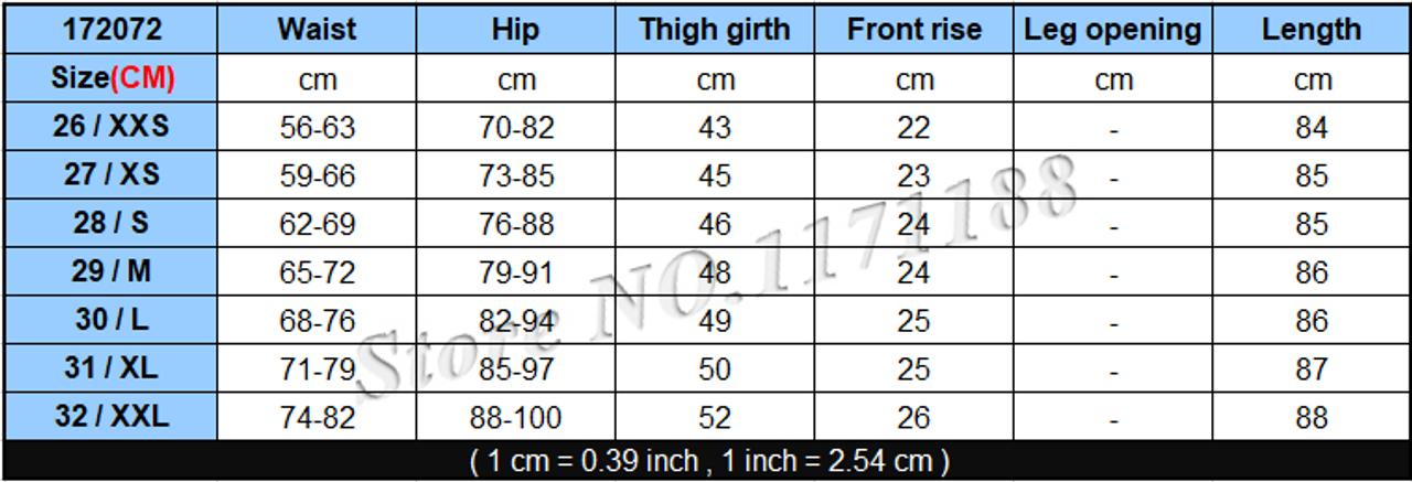 3864f0661ffb9 ... Spring Plus Size Rhinestone 4XL 5XL 6XL Nine Jeans Nine Pencil Female  Oversized Stretch Pants Slim ...