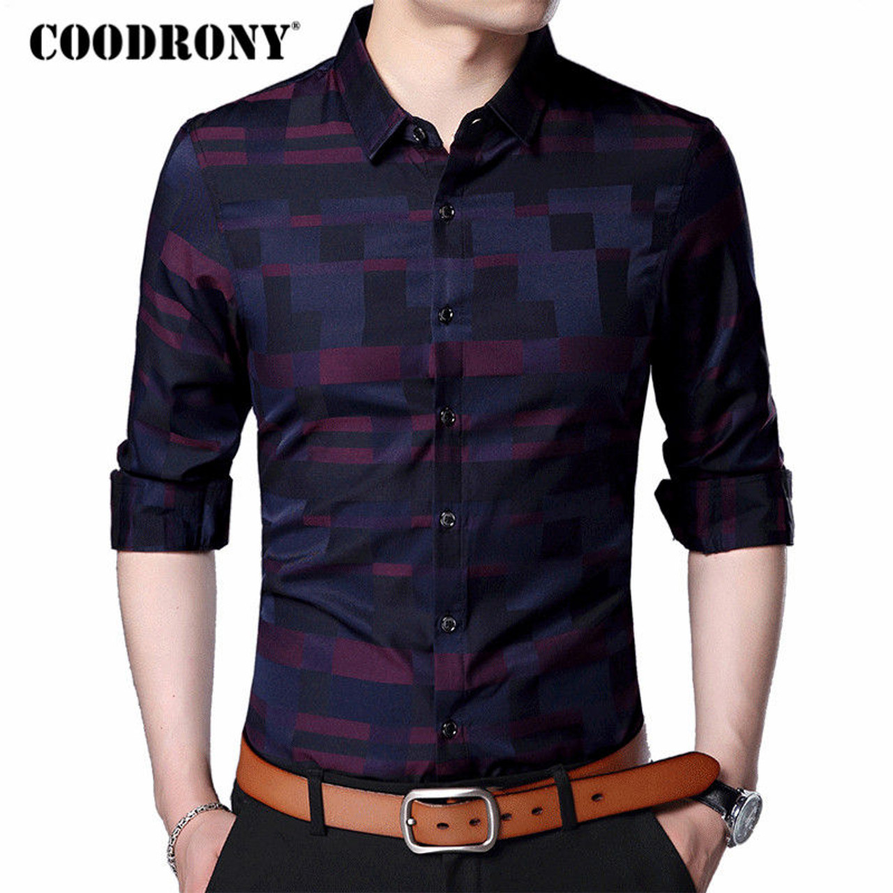 branded shirts   Online Discount Shop for Electronics, Apparel ...