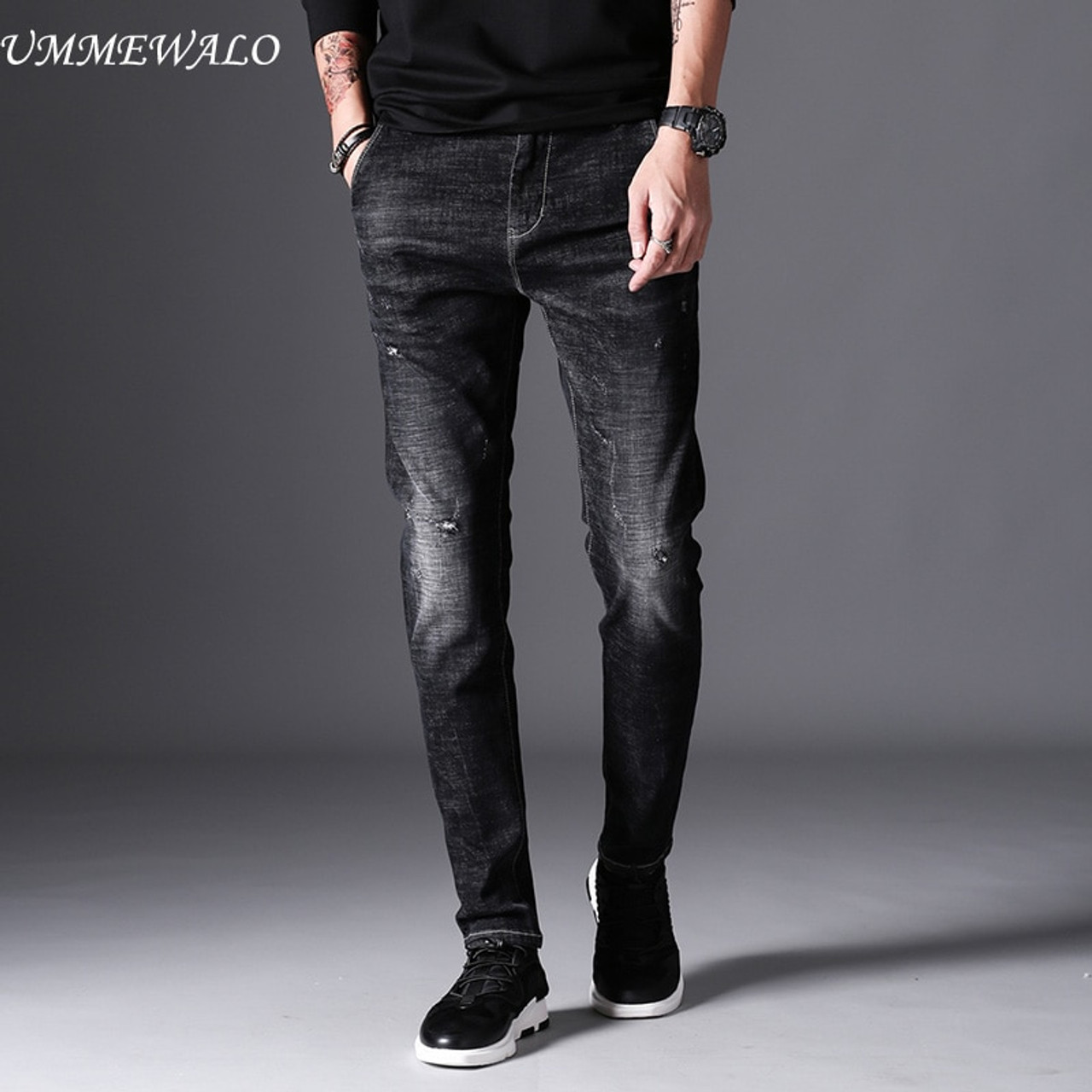 jean for man